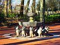 Fontaine aux Lions.jpg