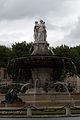 Fontaine de la Rotonde 20100508 Aix-en-Provence 14.jpg