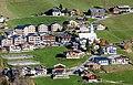 Fontanella Gemeindezentrum Luftbild.jpg