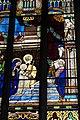 Fontenay-le-Comte Notre-Dame-de-l'Assomption Vitrail a 982.jpg