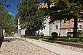 Fontenay-le-Vicomte IMG 2254.jpg