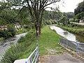 Fontenoy-le-Château, Côney et Canal des Vosges.jpg