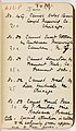 Food Adulteration Notebook, Purchases at Schuyler, Nebraska - NARA - 5822069 (page 13).jpg