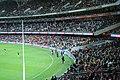 Football 10 (16733609393).jpg