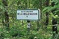 Forêt domaniale de Bois-d'Arcy 42.jpg