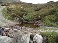 Ford, Gleann Casaig - geograph.org.uk - 55347.jpg
