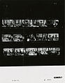Ford A3771 NLGRF photo contact sheet (1975-03-24)(Gerald Ford Library).jpg