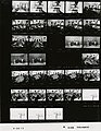Ford A4156 NLGRF photo contact sheet (1975-04-17)(Gerald Ford Library).jpg