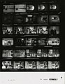 Ford A4839 NLGRF photo contact sheet (1975-06-02)(Gerald Ford Library).jpg