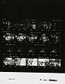 Ford A5331 NLGRF photo contact sheet (1975-07-02)(Gerald Ford Library).jpg