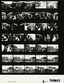 Ford A9807 NLGRF photo contact sheet (1976-05-14)(Gerald Ford Library).jpg