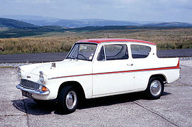 Ford Anglia 123E Super.jpg