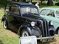 Ford Anglia E494A (1953) - 20362851449.jpg