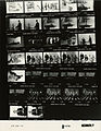 Ford B1976 NLGRF photo contact sheet (1976-10-22)(Gerald Ford Library).jpg