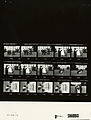 Ford B2141 NLGRF photo contact sheet (1976-11-03)(Gerald Ford Library).jpg