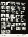 Ford B2843 NLGRF photo contact sheet (1977-01-19)(Gerald Ford Library).jpg