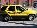 Ford Escape Hybrid Taxi SF.jpg