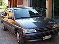 Ford Escort Mk5 (1990-1992).jpg