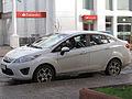 Ford Fiesta 1.6 SE Sedan 2012 (15180533201).jpg