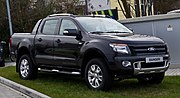 Image Result For Towing Capacity
