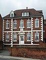 Former Bowdler's School, Shrewsbury.jpg