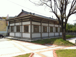 Former Kanggyeong Labor Union Office.png