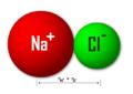 Formula chimica del cloruro di sodio.png