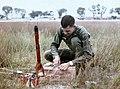 Forrest Mims Rocket Vietnam 1967.jpg