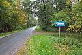 Forst Rundshorn IMG 1427.jpg