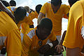 Fort Bliss' Defender's Cup journey ends until next year 140831-A-UW671-141.jpg