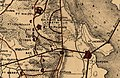 Fort Craig VA Map.jpg