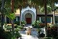 Fort Lauderdale Beach, FL - Bonnet House 08.jpg