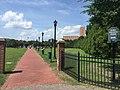 Fort Nelson Park.jpg
