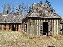 Fort St. Jean Baptiste State Historic Site1.jpg