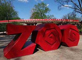 Fort Wayne Childrens Zoo