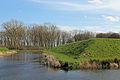 Fort van Beieren R25.jpg
