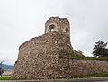 Fortaleza de Skopie, Macedonia, 2014-04-16, DD 65.JPG