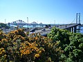 Forth Bridges (3582587869).jpg