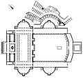 Forum Traianii map (2).png