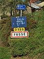 Fossé-FR-08-panneau d'agglomération-1.jpg