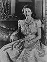 Foto Prinses Elisabeth van Engeland, Bestanddeelnr 903-1038.jpg