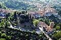 Foto aerea di Montopoli - Via Barberia.jpg
