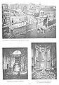 Fotografías de la Semana Trágica, de Mas, La Ilustració Catalana, 08-08-1909.jpg