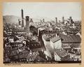 Fotografi av Bologna - Hallwylska museet - 103004.tif