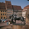 Fotothek df ld 0003121 001 Brunnen ^ Schalenbrunnen.jpg