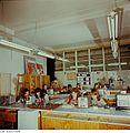 Fotothek df n-17 0000004 Elektroniklabor.jpg