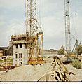 Fotothek df n-22 0000174 Baufacharbeiter, Fernmeldeamt.jpg