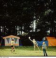 Fotothek df n-23 0000075 Feriendorf Stausee Pöhl.jpg