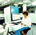 Fotothek df n-34 0000027 Facharbeiter für Datenverarbeitung.jpg