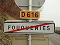 Fouquenies-FR-60-panneau d'agglomération-01.jpg